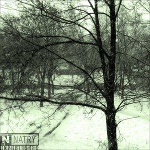 Imagem de 'Ты никогда не узнаешь (Jahmal(ТГК) Cover)'