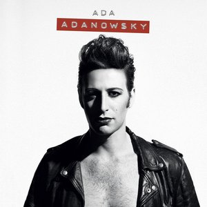 Image for 'Ada'