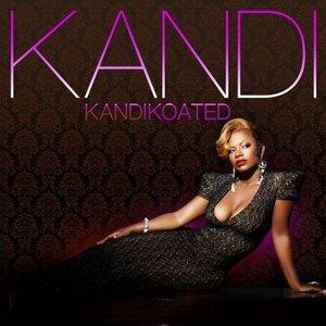 Image for 'Kandi Koated'
