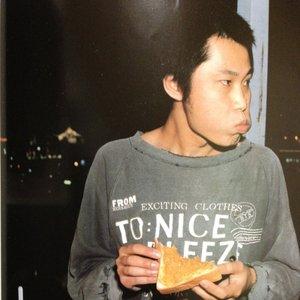 Image for 'Koota Tanimura'