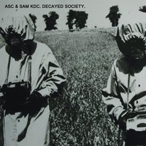 Image for 'ASC & Sam KDC'