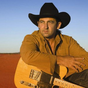 Image for 'Lee Kernaghan'