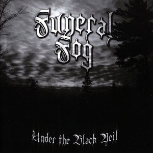 Bild för 'Under The Black Veil'