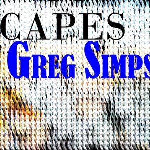 Image for 'Scapes'