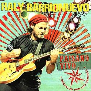 Image for 'Paisano Vivo (Descalzo Por Los Caminos)'