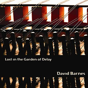 Image for 'Lost in the Garden of Delay'