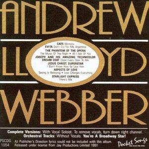Imagem de 'Andrew Lloyd Webber'