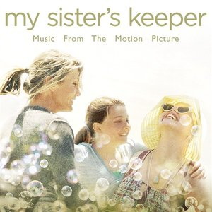 Image for 'My Sister's Keeper'
