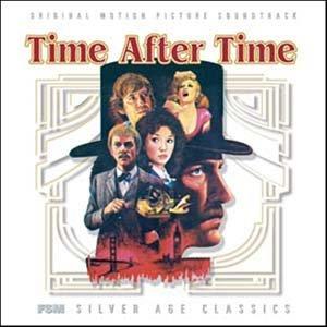 Imagem de 'Time After Time'
