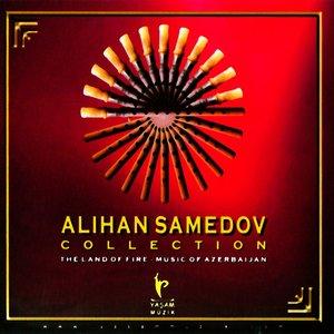 Imagen de 'Alihan Samedov Collection'