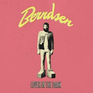 Image for 'Lover in the Dark'