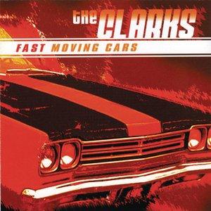 Image for 'Fast Moving Cars'