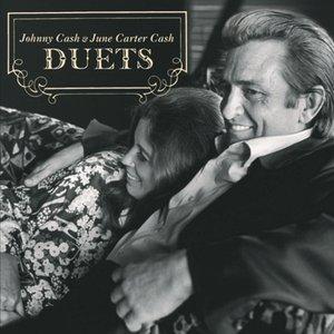 Bild für 'Duets'