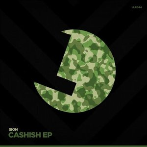 Image for 'Cashish EP'