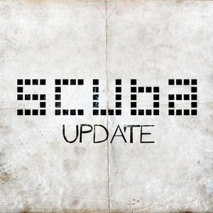 Image for 'Update'