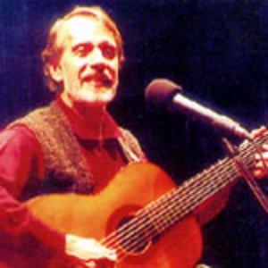 Image for 'Roberto Balocco'