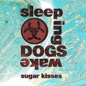 Image for 'Sugar Kisses'