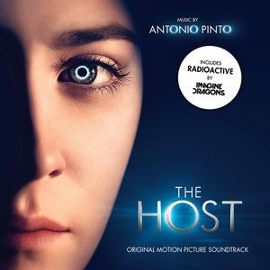 Image for 'The Host: Original Motion Picture Soundtrack'
