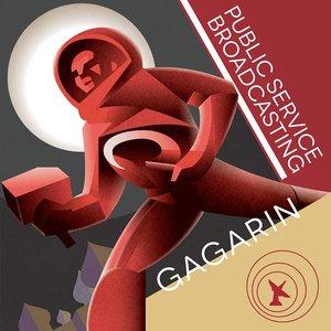 Imagem de 'Gagarin'
