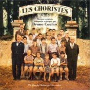 Bild för 'Les Choristes'