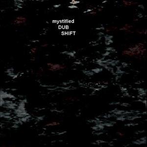 Image for 'dub shift lp'