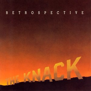 Imagem de 'Retrospective: The Best of The Knack'