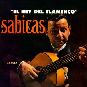 Image for 'Duende Flamenco (Rondeña)'