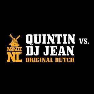 Image for 'Original Dutch'