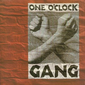Image for 'One O'clock Gang'