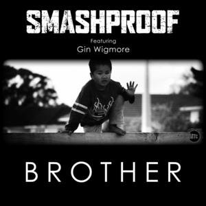 Image for 'Brother'