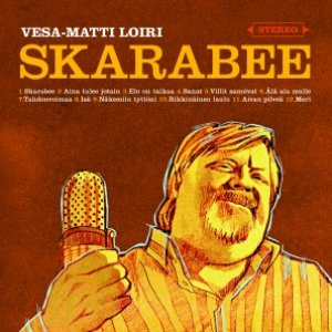 Imagem de 'Skarabee'