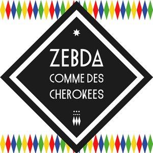 Image for 'Les Petits Pas'