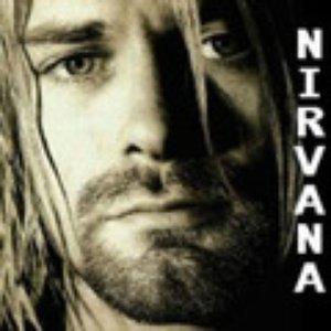 Image for 'Rare Unreleased'
