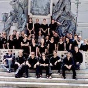 Bild för 'Camerata Academica des Mozarteums Salzburg'