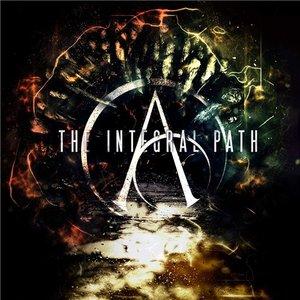 Immagine per 'The Integral Path'