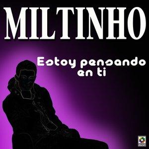 Bild für 'Estoy Pensando En Ti'
