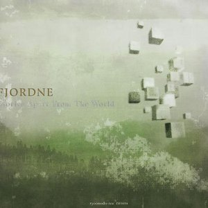 Image for 'stories apart from the world (涼音堂茶舗)'