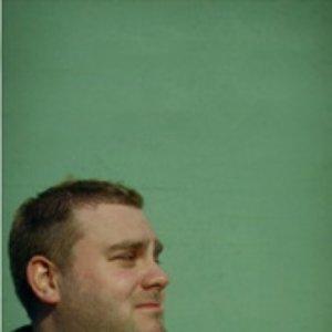 Image for 'DJ Buck'
