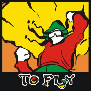 Image for 'To Fly'