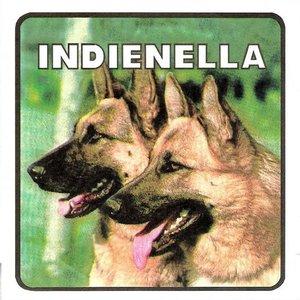 Bild für 'Indienella'