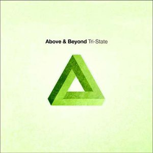 Image for 'Alone Tonight'