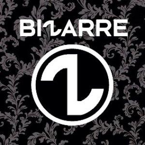 Image for 'Bizarre'