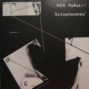 Image for 'ectoplasmies'