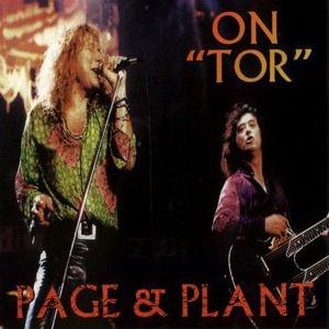 "Image for '1995-06-25: On ""Tor"": Glastonbury, England'"