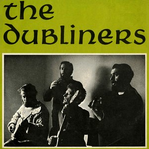 Image for 'The Dubliners'