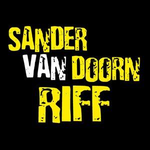 Bild för 'Riff'
