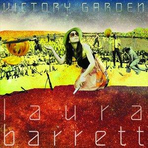Imagen de 'Victory Garden'