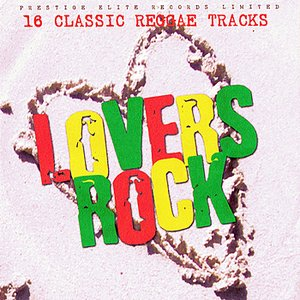 Image for 'Lovers Rock'