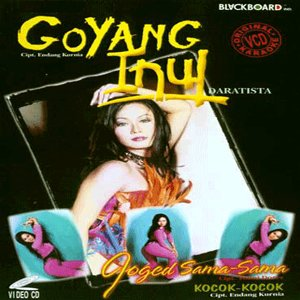 Image for 'Goyang Inul'