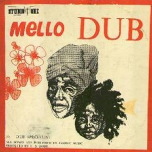 Image for 'Mellow Dub'